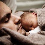 Baba Olmak Ne Demektir